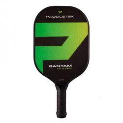 Bantam TS-5 Pro