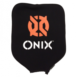 Onix Paddle Cover