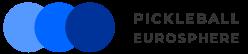 Pickleball Eurosphere